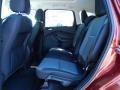 2014 Sunset Ford Escape SE 1.6L EcoBoost  photo #7