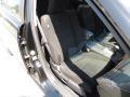 Crystal Black Pearl - Accord EX V6 Sedan Photo No. 9