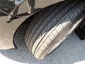 Crystal Black Pearl - Accord EX V6 Sedan Photo No. 17