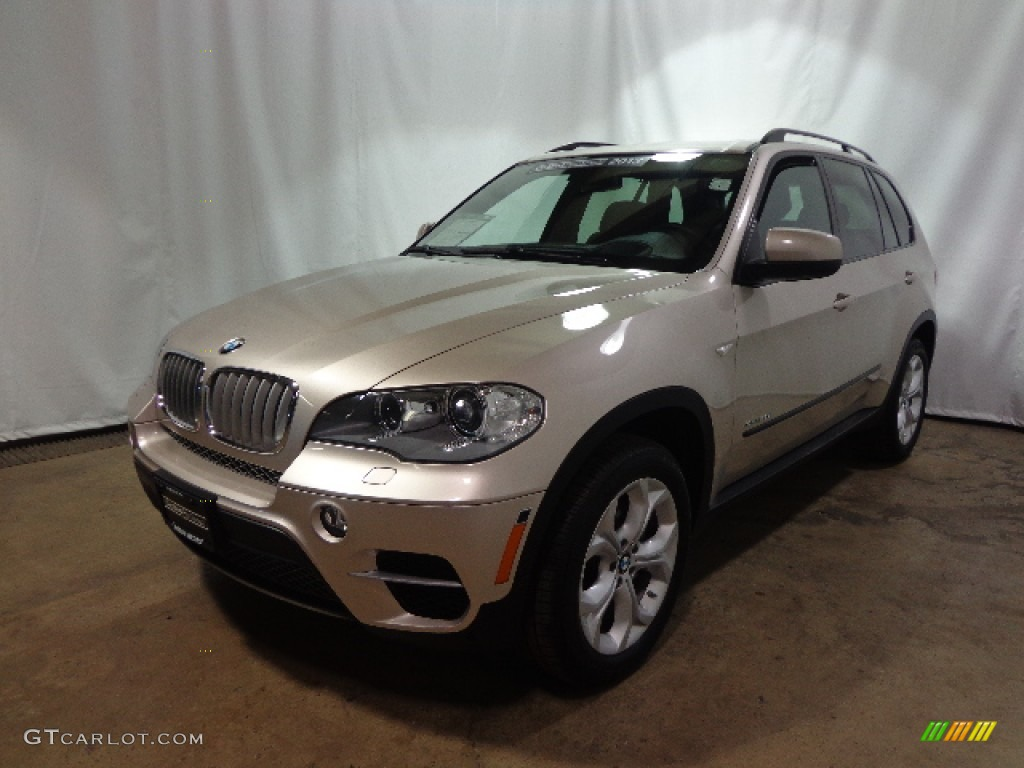2013 orion silver metallic bmw x5 xdrive 35d 92138021 photo 7 car color galleries. Black Bedroom Furniture Sets. Home Design Ideas