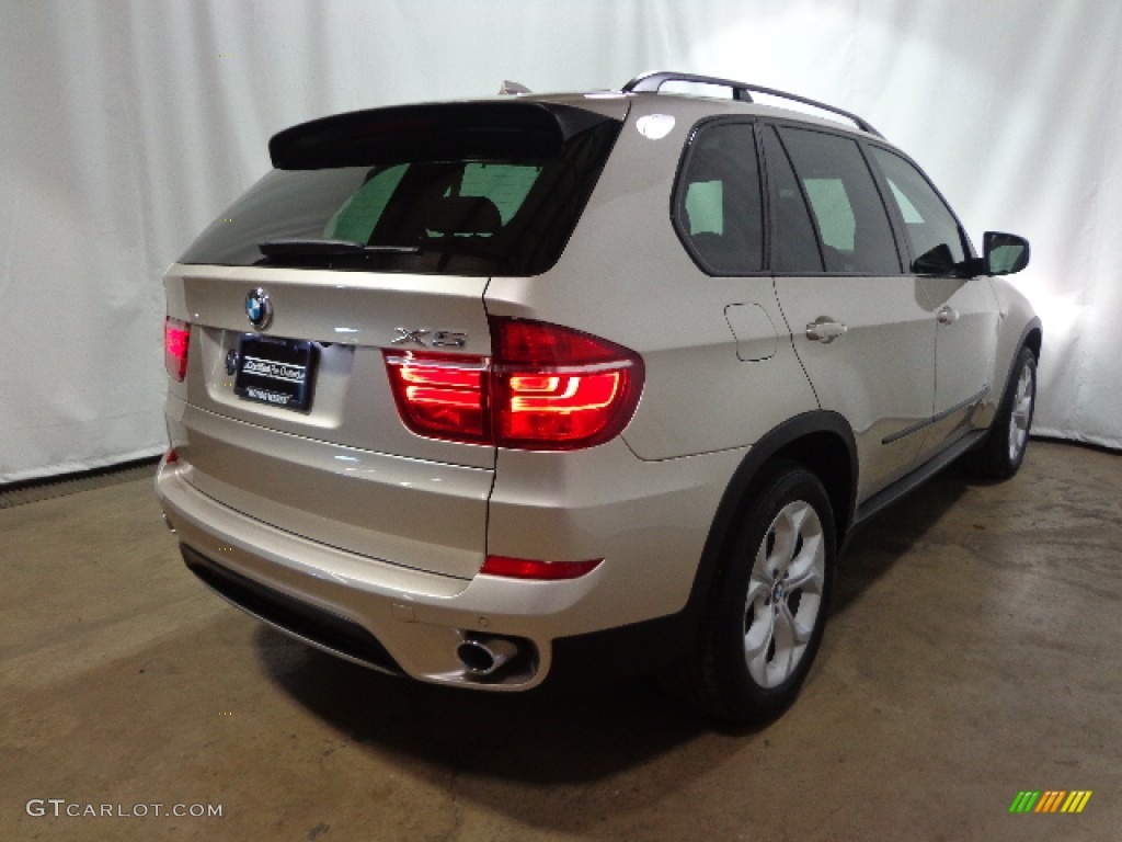 2013 orion silver metallic bmw x5 xdrive 35d 92138021 photo 12 car color. Black Bedroom Furniture Sets. Home Design Ideas