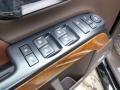 High Country Saddle Controls Photo for 2014 Chevrolet Silverado 1500 #92163655