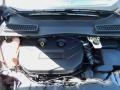 2014 Sterling Gray Ford Escape SE 2.0L EcoBoost  photo #11