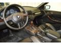 Sparkling Graphite Metallic - 3 Series 325i Convertible Photo No. 12