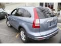 2011 Glacier Blue Metallic Honda CR-V EX-L 4WD  photo #10