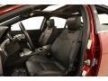 Onyx Interior Photo for 2009 Pontiac G8 #92267560