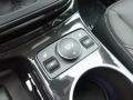 2014 Sterling Gray Ford Escape Titanium 1.6L EcoBoost 4WD  photo #18