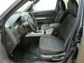 2009 Black Pearl Slate Metallic Ford Escape XLT 4WD  photo #16