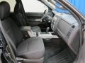 2009 Black Pearl Slate Metallic Ford Escape XLT 4WD  photo #22