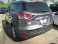 2014 Sterling Gray Ford Escape S  photo #3