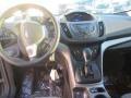 2014 Sterling Gray Ford Escape SE 1.6L EcoBoost  photo #9