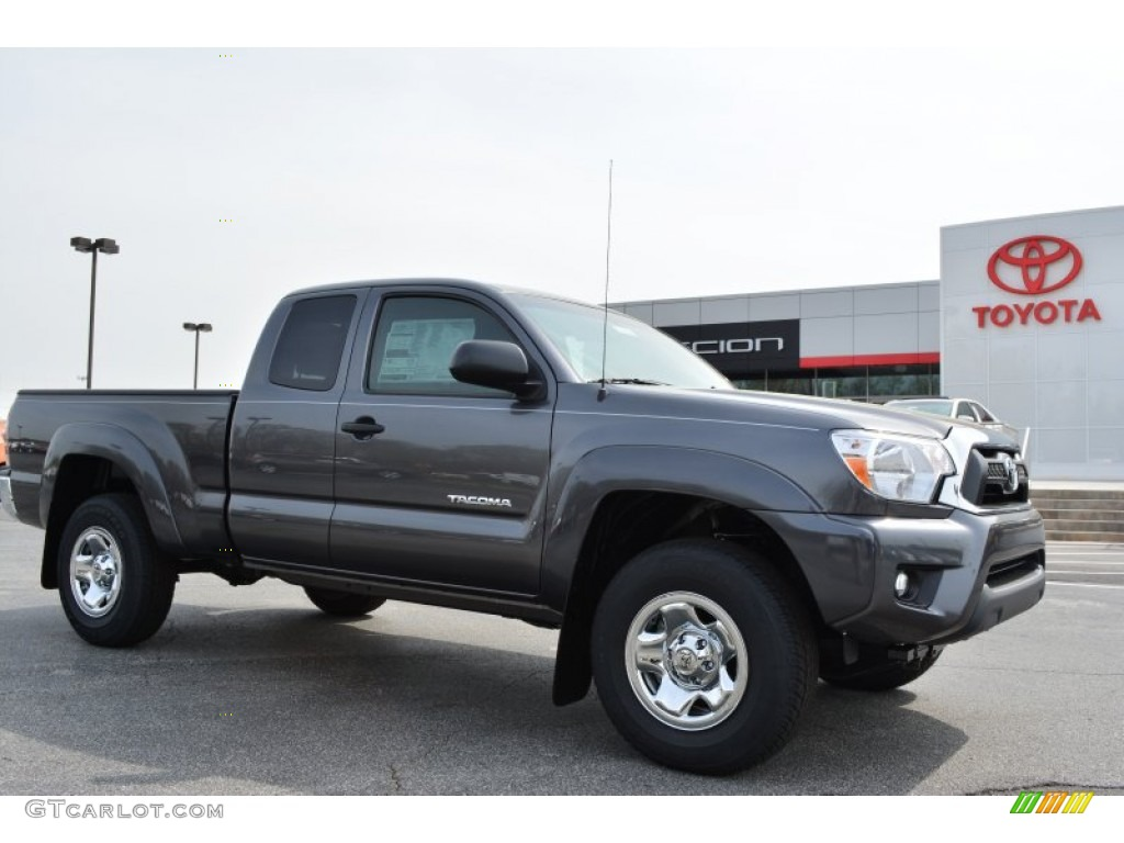 2014 toyota tacoma double cab new car prices kelley blue html autos weblog. Black Bedroom Furniture Sets. Home Design Ideas