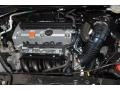 2014 Alabaster Silver Metallic Honda CR-V EX-L  photo #31
