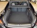 2014 RS 7 4.0 TFSI quattro Trunk