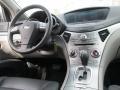 Slate Gray Controls Photo for 2013 Subaru Tribeca #92535663