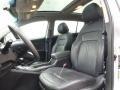 Bright Silver - Sportage SX AWD Photo No. 10