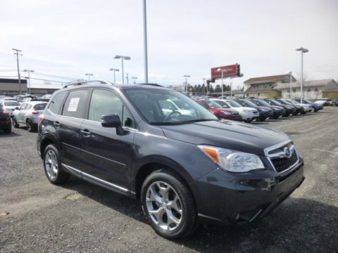 2015 subaru forester touring data info and specs. Black Bedroom Furniture Sets. Home Design Ideas