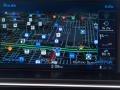 Black Navigation Photo for 2014 Audi S4 #92584097