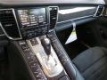 2014 Panamera GTS 7 Speed Porsche Doppelkupplung (PDK) Automatic Shifter
