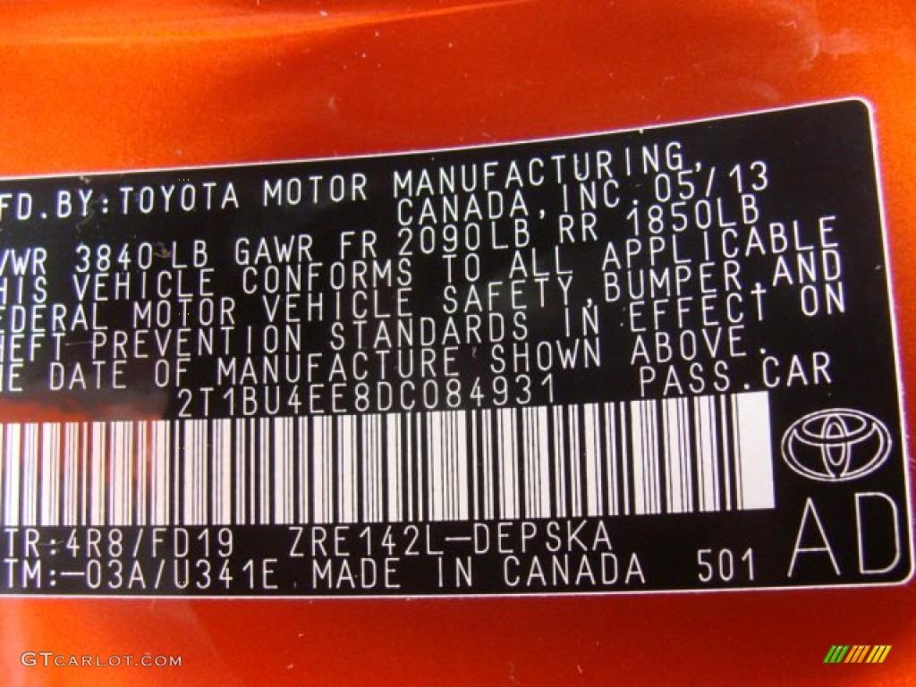 Toyota Radio Wiring Diagrams Color Code 2005 Toyota Corolla Radio