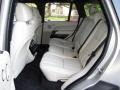 Ivory/Ebony Rear Seat Photo for 2013 Land Rover Range Rover #92698535