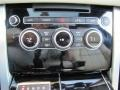 Ivory/Ebony Controls Photo for 2013 Land Rover Range Rover #92698913