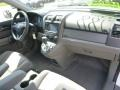 2011 Taffeta White Honda CR-V EX-L 4WD  photo #11