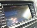 2011 Taffeta White Honda CR-V EX-L 4WD  photo #24