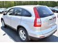 2010 Alabaster Silver Metallic Honda CR-V EX-L  photo #10