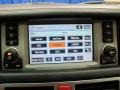 2006 Java Black Pearl Land Rover Range Rover Supercharged  photo #30