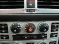 2006 Java Black Pearl Land Rover Range Rover Supercharged  photo #31