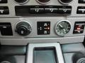 2006 Java Black Pearl Land Rover Range Rover Supercharged  photo #32