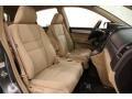 2010 Opal Sage Metallic Honda CR-V LX AWD  photo #14