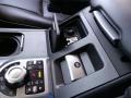 2011 Zermatt Silver Metallic Land Rover Range Rover HSE  photo #29