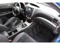 Black Dashboard Photo for 2012 Subaru Impreza #92778196