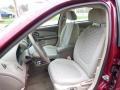 Neutral Beige Interior Photo for 2005 Chevrolet Malibu #92785981