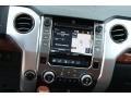 2014 Blue Ribbon Metallic Toyota Tundra 1794 Edition Crewmax 4x4  photo #8