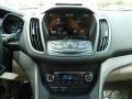 2014 Karat Gold Ford Escape SE 1.6L EcoBoost  photo #10