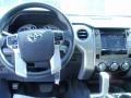 2014 Black Toyota Tundra SR5 Double Cab  photo #28