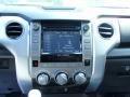 2014 Black Toyota Tundra SR5 Double Cab  photo #29