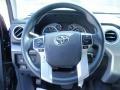 2014 Black Toyota Tundra SR5 Double Cab  photo #30