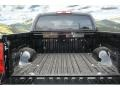 2014 Black Toyota Tundra SR5 TRD Crewmax 4x4  photo #8