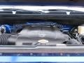 2014 Blue Ribbon Metallic Toyota Tundra SR5 Crewmax  photo #18