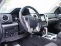 2014 Blue Ribbon Metallic Toyota Tundra SR5 Crewmax  photo #26
