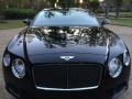 Beluga 2013 Bentley Continental GT Speed