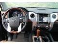 2014 Attitude Black Metallic Toyota Tundra 1794 Edition Crewmax 4x4  photo #7