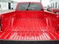 2006 Victory Red Chevrolet Silverado 1500 LS Extended Cab 4x4  photo #18