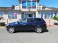 2009 Ming Blue Metallic Buick Enclave CXL AWD #93006577