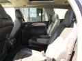 2009 Ming Blue Metallic Buick Enclave CXL AWD  photo #10