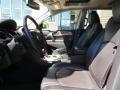 2009 Ming Blue Metallic Buick Enclave CXL AWD  photo #15